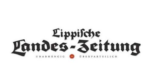 Presse Lippische Landeszeitung