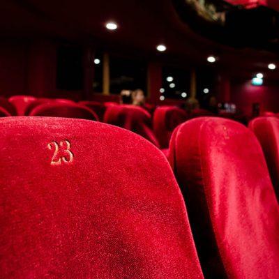 theater-sitze